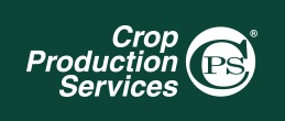 ca_cropproduction