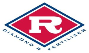 fl_diamond-r-fertilizer-ag-logo