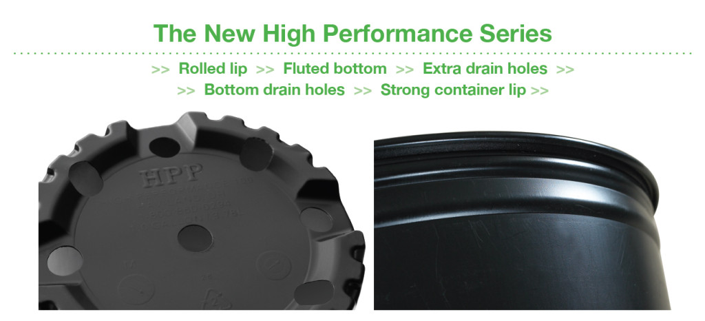 high-performance-pots-1024x466